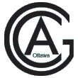 General Contractors Association of Ottawa