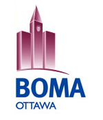 Building Owners and Managers Association of Ottawa