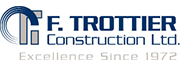 F. Trottier Construction Ltd.